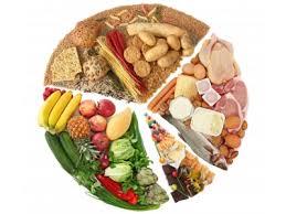Oczyść organizm oraz schudnij