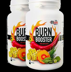 BurnBooster – Zgrabna sylwetka to pragnienie nie wyłącznie kobiet, ale także mężczyzn. Teraz można ją osiągnąć za pomocą specjalnych kapsułek na odchudzanie.