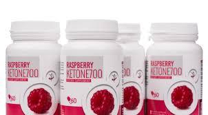 Raspberryketone700 – Problemy ze zbytecznymi kilogramami? Z tymi tabletkami pozbędziesz się ich bez trudu!