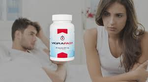 VigraFast – Po raz kolejny zaplanowany sex nie wyszedł? Masz kłopoty z osiągnięciem pełnej erekcji? Obowiązkowo sprawdź VigraFast!