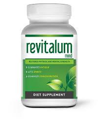 Revitalum Mind Plus – Masz problem z koncentracją i czujesz, iż brakuje Ci nieustannie energii? Przetestuj Revitalum Mind Plus już teraz!