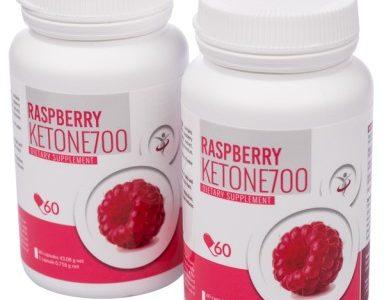 RaspberryKetone700 – Pozbądź sie zbędnych kilogramów oraz spraw, iż inni będą patrzyli z zazdrością!