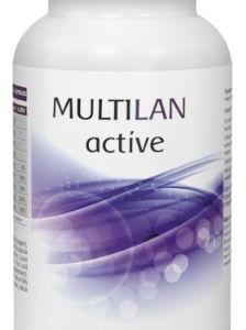 Multilan Active – poprawa słuchu nigdy nie była taka prosta. Sojusznik w konfrontacji z utratą słuchu!