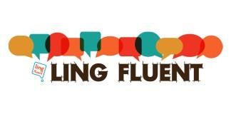 Ling Fluent – natychmiastowe rezultaty i intensywna nauka języka obcego. Wypróbuj to już dzisiaj!