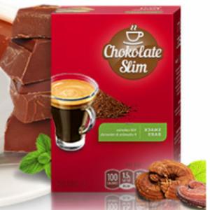 Chocolate Slim – Odchudzanie może być łatwe oraz przyjemne! Wypróbuj tego sam!