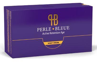 Perle Bleue – Sekret zdrowej i jędrnej skóry, jakiej będą zazdrościły inne damy!