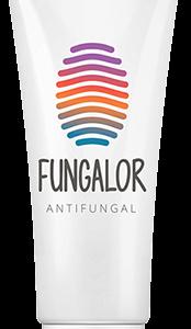Fungalor – Wypróbuj i zapomnij o kłopocie grzybicy paznokci!