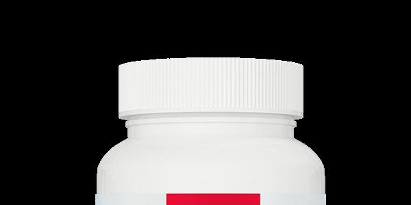 VigraFast – suplement, który zaradzi na męskie kłopoty!