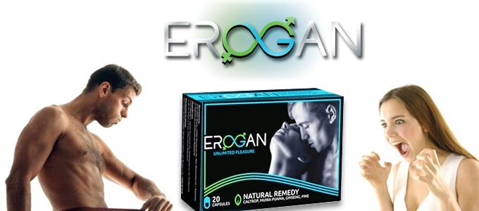 Tabletki, które poradzą sobie z każdym zaburzeniem erekcji i niskim libido.