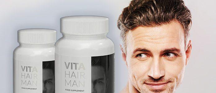 Zatroszcz się o własne włosy i daj im nowy wygląd!